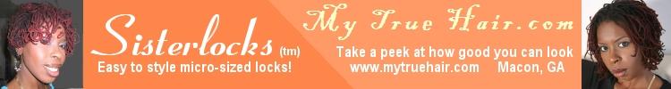 Salkis Hair Stylist Banner